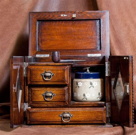 Pipe Cabinet pipe cabinet cave
