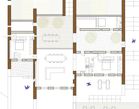 Livia Condo Floor Plan by 100 Livia Condo Floor Plan Yashva Classic Bloom