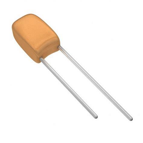 vishay y capacitor 199d475x9050d1v1e3 vishay sprague capacitors digikey