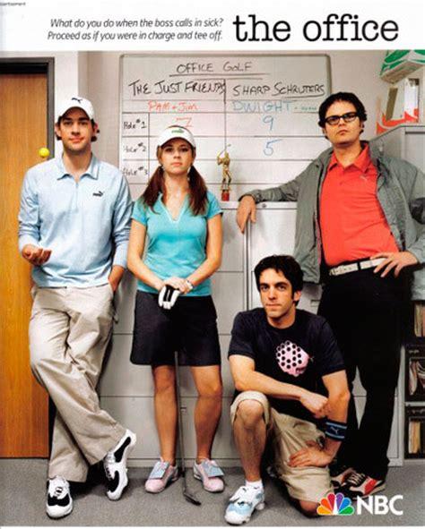 The Office Season by The Office Season 8 2011