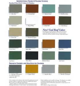 valspar paint color chart valspar color chart high quality metal roofing panels