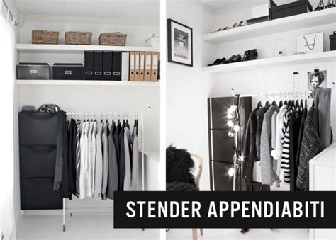 stender porta abiti stender portabiti stender fidia tuttoferramenta it