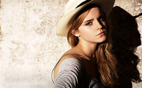 emma watson wallpapers hd emma watson 268 wallpapers hd wallpapers id 9168