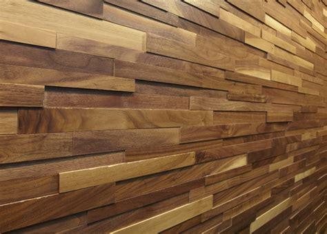 hardwood walls the friendly wall everything in design