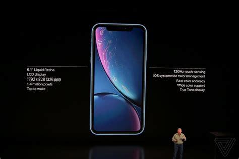 iphone xrliquid retina iphoneiphone xr