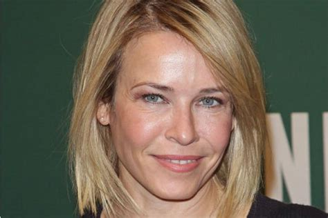 chelsea handlers chelsea handler rami malek and bob newhart join television academy s salute to