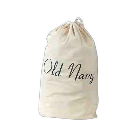 laundry bags jumbo laundry bag promotional products