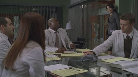 house out of the chute 7 16 out of the chute screencaps dr lisa cuddy image 20145385 fanpop