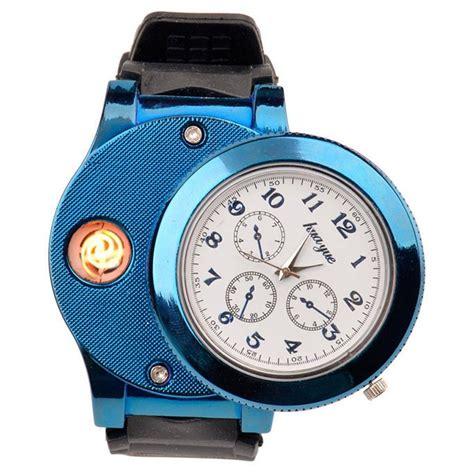Jam Tangan Led Touch Wanita Skmei 1230a Green jam tangan korek api elektrik jam simbok