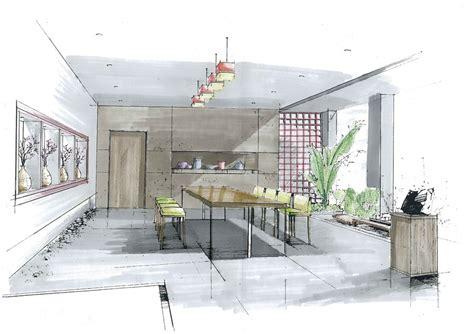 interior space interior space 2 by smap burton on deviantart
