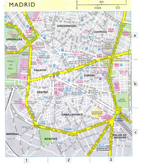 madrid world map madrid city map map map china map shenzhen map world map