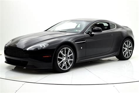 electronic throttle control 2012 aston martin v8 vantage s transmission control service manual how to clean 2012 aston martin v8 vantage throttle body 2012 aston martin v8