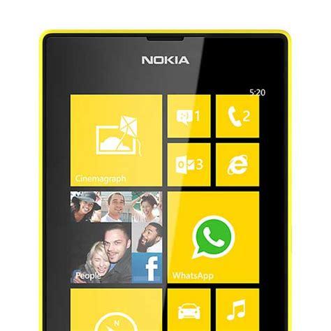 imagenes para celular lumia 520 comienza la actualizaci 243 n de lumia cyan en los nokia lumia