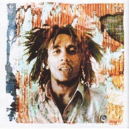 best of bob album bob marley the wailers one the best of cd