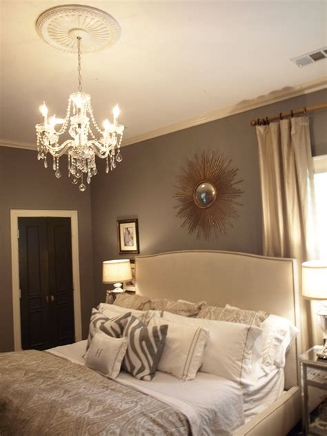 fresh  fancy pick  paint colors master bedroom