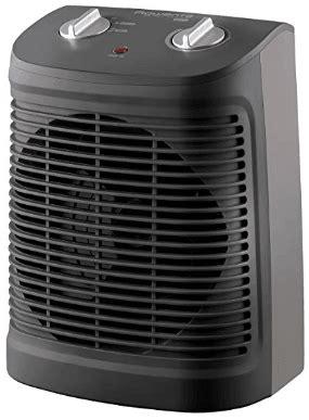 radiateur electrique guide d achat 2019
