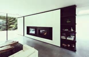Modern Built In Tv Wall Unit Designs by 2017 Modern Built In Tv Wall Unit Designs 2017 Home