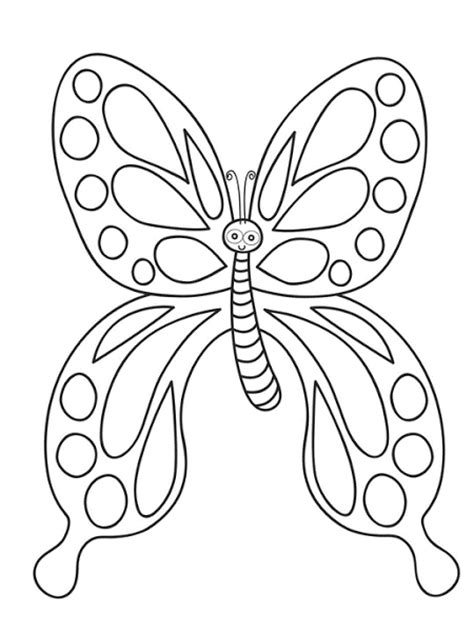 color by number butterfly coloring pages color by number butterfly coloring page coloring download