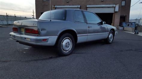1987 buick riviera 1g4ez1132hu400197 1987 buick riviera t type