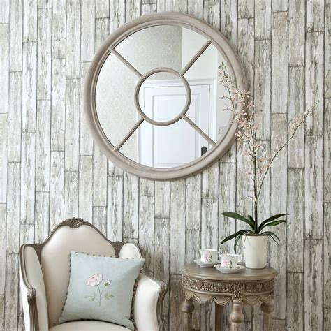 Window Mirrors Decorative by Window Mirror By Decorative Mirrors