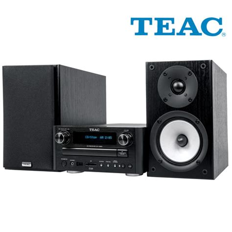 best house stereo system teac home stereo system ebay