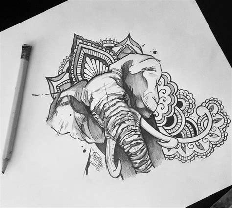mandala tattoo koh samui 405 best images about tatto on pinterest tattoo ideas