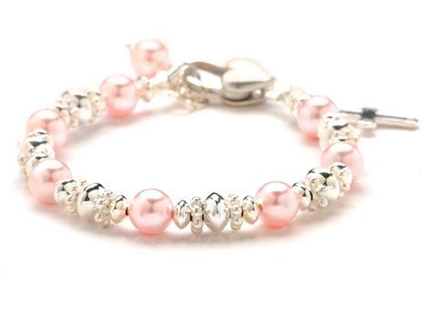 Baby Charm Bracelet   palmspringsgolfcourseguide.com