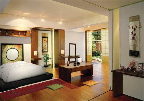best zen colors for bedroom home design gallery 3893