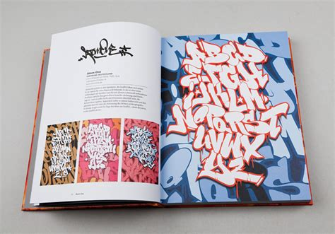 fonts graffiti alphabets from around the world books 187 fonts out now madc