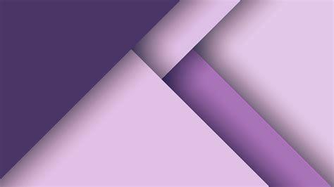 pattern background flat vk87 lollipop background purple flat material pattern