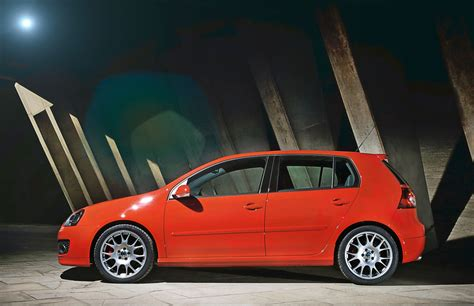 fast volkswagen cars icon buyer change your with a fast vw by car magazine