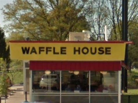 waffle house greensboro nc the right stuff donnie wahlberg leaves 2k tip at charlotte waffle house charlotte