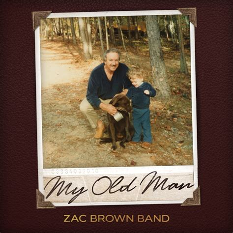 lyrics zac brown band zac brown band my lyrics genius lyrics