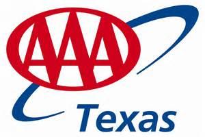 Aaa Tx Aaa Association Of Realtors