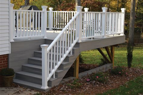 veranda railing designs inspiration veranda deck