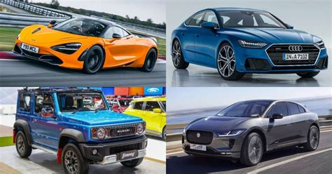 jaguar  pace wins  world car   year award