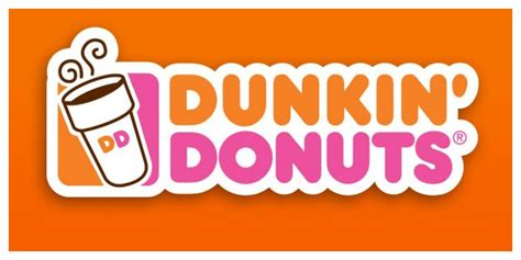 Dd Gift Card - living social 10 dunkin donuts gift card for 5 invite only living rich with