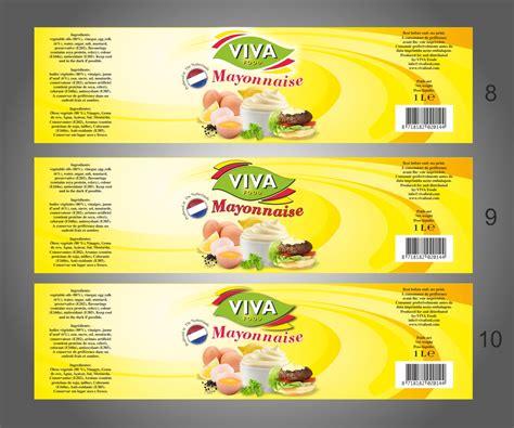 design label elegant playful label design for r k by maestroto