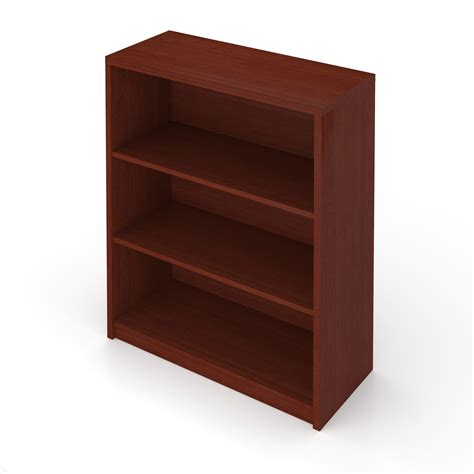 Office Bookcase by 42 Bookcase Stilles Office