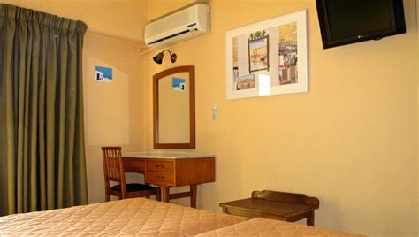 total hotel rooms by city evripides hotels in athens athens greece