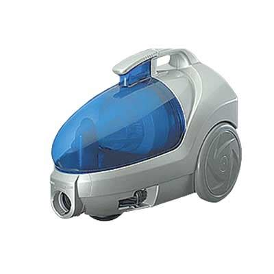 Vacuum Cleaner Kecil Panasonic panasonic mc 4620 price specifications features reviews