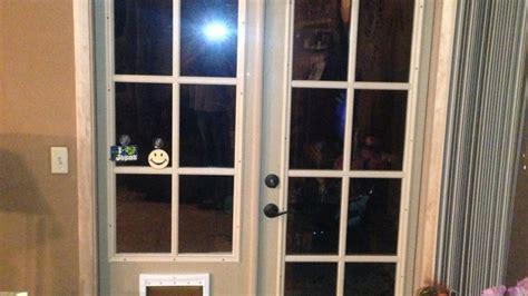 petsmart doors sliding glass doors 91 petsmart doors display product reviews for