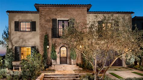 home design palisades center westcliffe at porter ranch palisades collection the