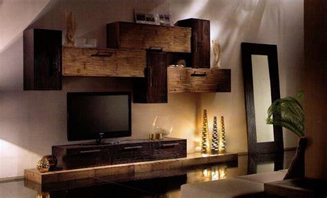 mobili da soggiorno usati mobili da soggiorno usati design casa creativa e mobili
