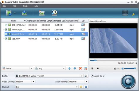 format converter from mp4 to avi mp4 to avi converter how to convert mp4 to avi easily