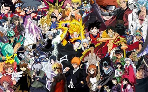 imagenes todo anime melhores animes de todos tempos veja a lista dos 50 melhores