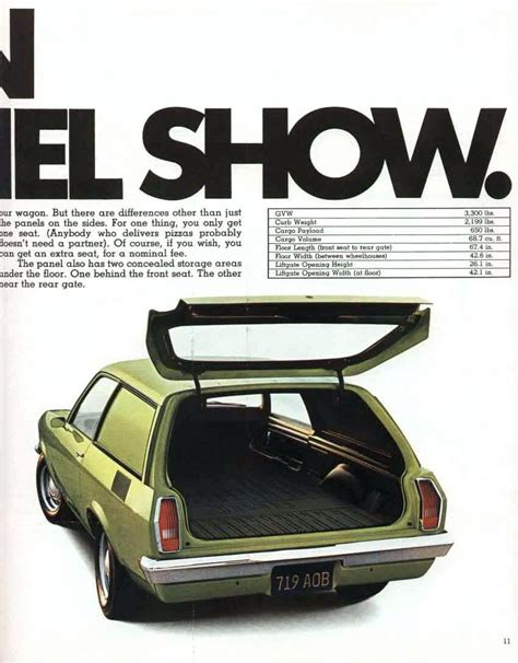 old car owners manuals 1971 chevrolet vega transmission control service manual 1971 chevrolet vega visor installation instructions 1971 chevy vega repair