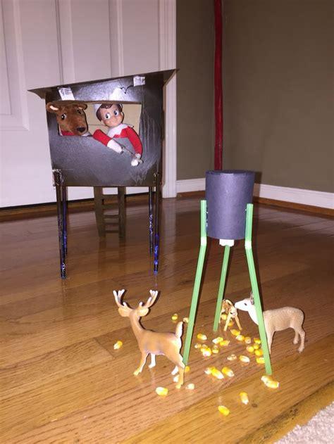 Menards Deer Stands by Best 25 Deer Hunting Blinds Ideas On Pinterest Bow