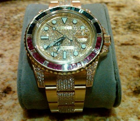 mayweather watch collection livin4luxury floyd mayweather jr tweets his