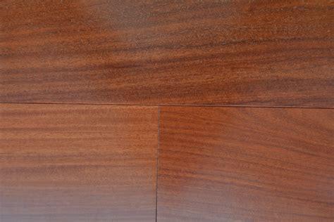 santos mahogany 5 quot engineered acadian flooring high